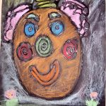 3r-burns-james-pastel-clown