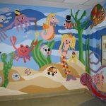 austin-mural-img_4773