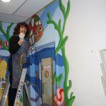 austin-mural-painting-img_4759