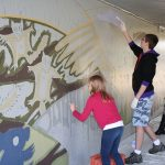 bunjil-mural-olivia-img_4494