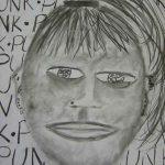 Charcoal Portraits.jpg 3