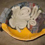 coil-pots-process