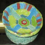 coil-bowl