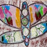 pva-butterfly-_new
