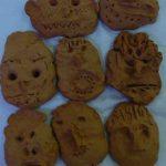 Terracotta faces.j1pg